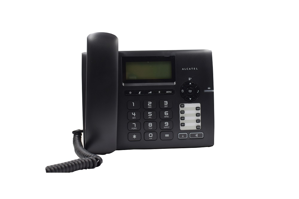تليفون ارضي الكاتيل t56