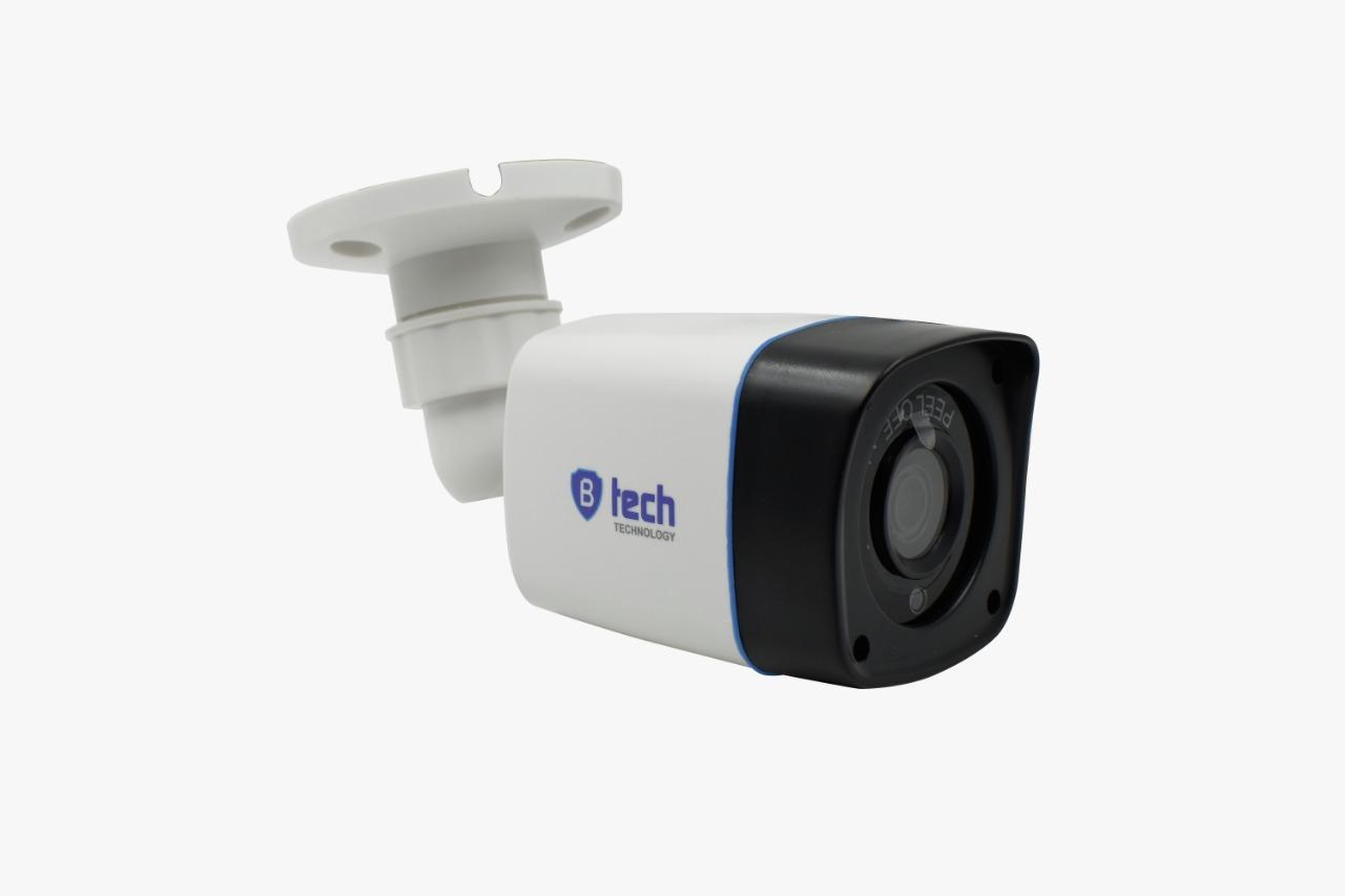 شركة تركيب كاميرات مراقبة