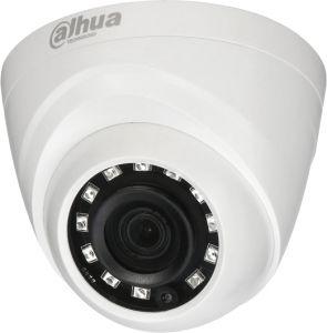 dahua كاميرات مراقبة داهوا HDW1000R-S3 indoor camera