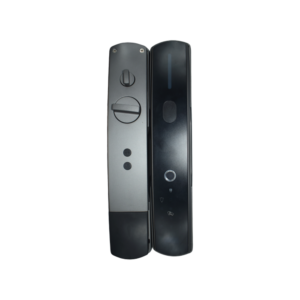 كالون كالون باب مصفح smart door lock