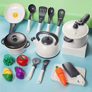 ادوات المائدة